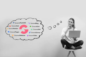 GrooveFunnels Free Account